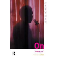 On Humour (BOK)