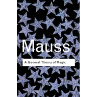 General Theory of Magic (BOK)