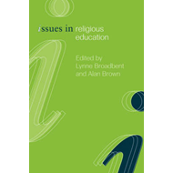 Issues in Religious Education (BOK)