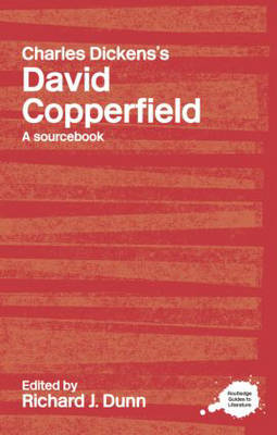 Charles Dickens's David Copperfield (BOK)