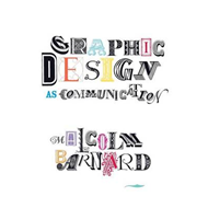 Graphic Design as Communication (BOK)