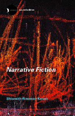 Narrative Fiction (BOK)