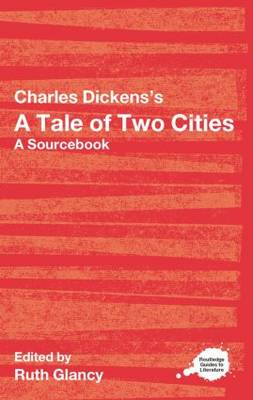 Charles Dickens's A Tale of Two Cities (BOK)
