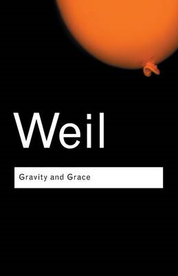 Gravity and Grace (BOK)