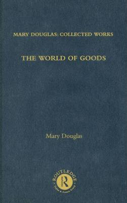 World of Goods (BOK)