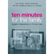 Ten Minutes for the Family (BOK)