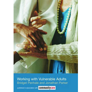 Working with Vulnerable Adults (BOK)