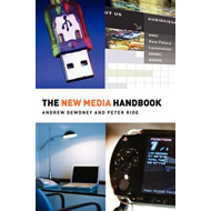 The Digital Media Handbook (BOK)
