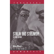 Stalin and Stalinism (BOK)