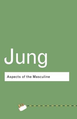 Aspects of the Masculine (BOK)