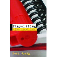 Playwriting (BOK)