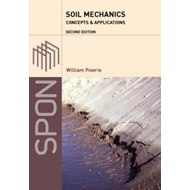 Soil Mechanics: Concepts and Applications (BOK)
