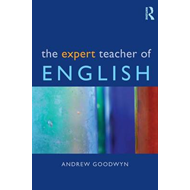 Expert Teacher of English (BOK)