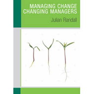 Managing Change/Changing Managers (BOK)