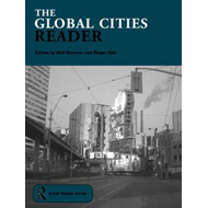 Global Cities Reader (BOK)