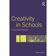 Creativity in Schools (BOK)