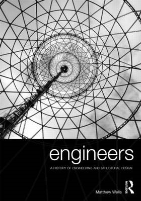 A History of Engineering and Structural Design (BOK)