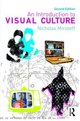 Introduction to Visual Culture (BOK)