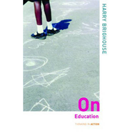 On Education (BOK)