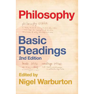 Philosophy: Basic Readings (BOK)