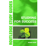 Studying for Success (BOK)