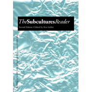 Subcultures Reader (BOK)