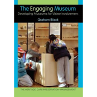 Engaging Museum (BOK)