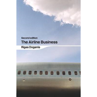 The Airline Business (BOK)