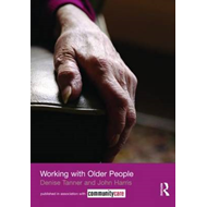 Working with Older People (BOK)