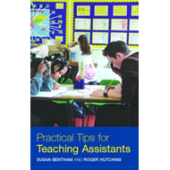 Practical Tips for Teaching Assistants (BOK)