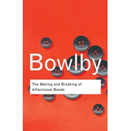 Making and Breaking of Affectional Bonds (BOK)