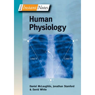 BIOS Instant Notes in Human Physiology (BOK)