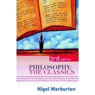 Philosophy: The Classics (BOK)