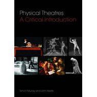 Physical Theatres (BOK)