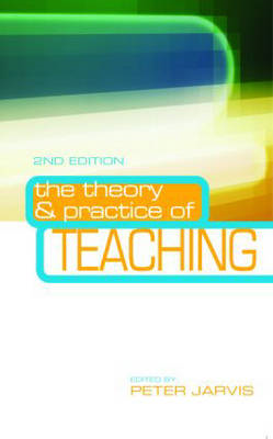 Theory and Practice of Teaching (BOK)
