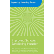Improving Schools, Developing Inclusion (BOK)
