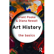 Art History: The Basics (BOK)
