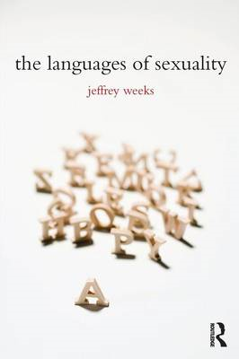The Languages of Sexuality (BOK)