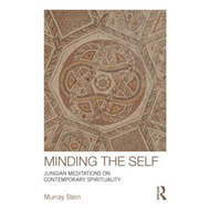 Minding the Self (BOK)