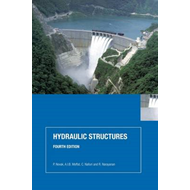 Hydraulic Structures (BOK)