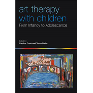 Art Therapy with Children (BOK)