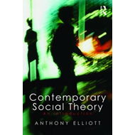 Contemporary Social Theory: An Introduction (BOK)