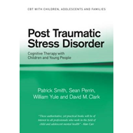 Post Traumatic Stress Disorder (BOK)