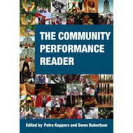 Community Performance Reader (BOK)