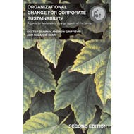 Organizational Change for Corporate Sustainability (BOK)