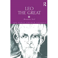 Leo the Great (BOK)
