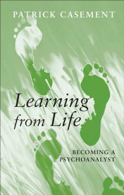 Learning from Life (BOK)