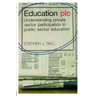 Education plc (BOK)