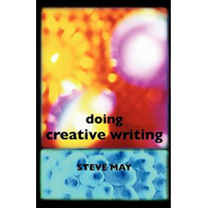 Doing Creative Writing (BOK)