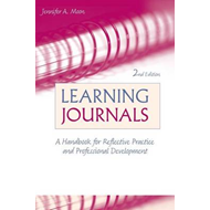 Learning Journals (BOK)